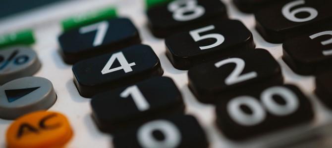 Jak funguje binární systém? Jak se vbináru vypočítávají provize?