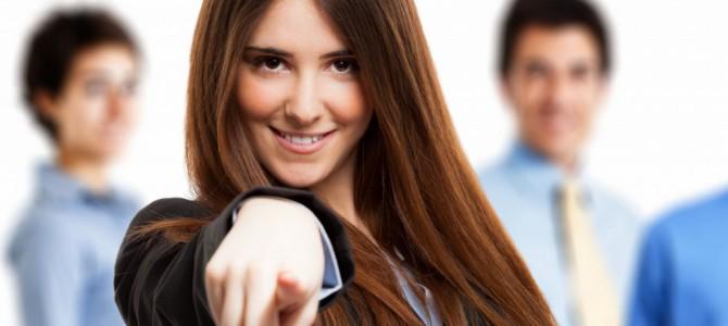 Co je klíčem k Vašemu úspěchu nejen v MLM?