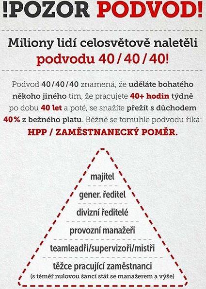 pozor-podvod-40
