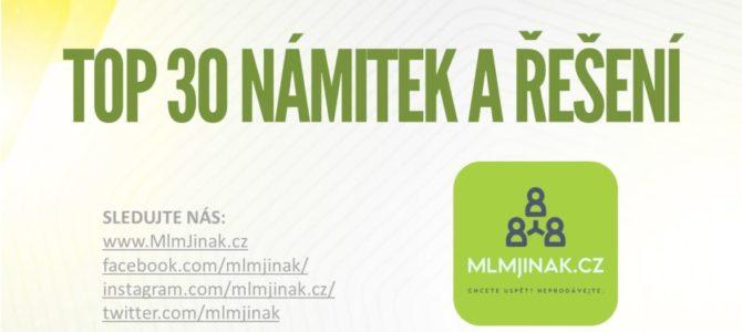 MlmJinak.cz-Ebook-Top-30-namitek-4-ku-3
