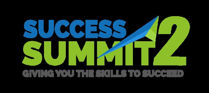 SUCCESS_SUMMIT_2-anglie