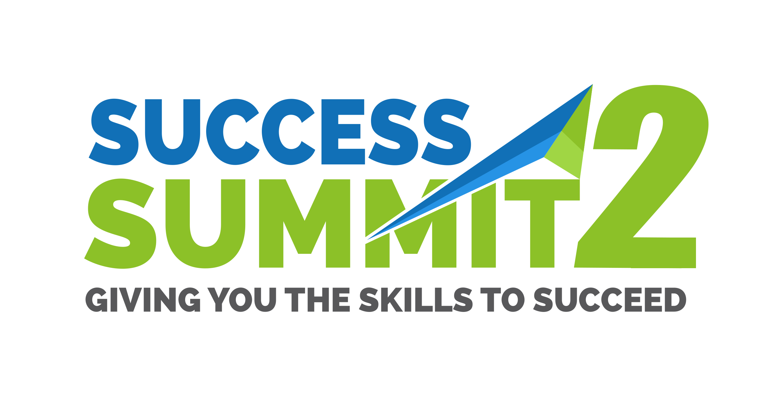 SUCCESS_SUMMIT_2-anglie