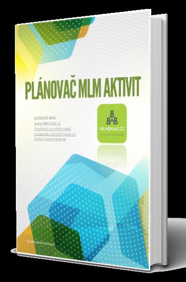 MLM-PLANOVAC-v2