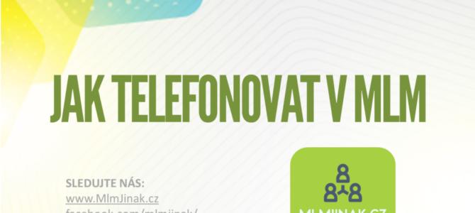 MlmJinak.cz-Ebook-Jak-spravne-telefonovat